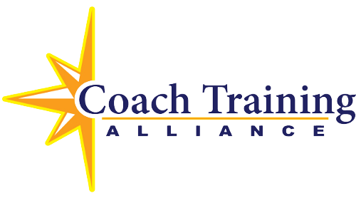 Coach Training Alliance Life Coach Directory